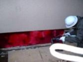 MTRX下塗り